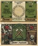 1921-06-27-25pfennig-willy-dockhorn
