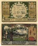 1921-06-27-50pfennig-1000vchr-germanische-siedlung-willy-dockhorn