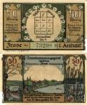 1921-06-27-50pfennig-1478-seeanlage-willy-dockhorn