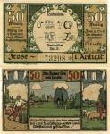 1921-06-27-50pfennig-1703-urbanisierung-willy-dockhorn