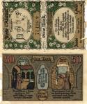 1921-06-27-50pfennig-1mark-willy-dockhorn_0
