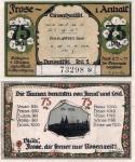 1921-06-27-75pfennig-willy-dockhorn