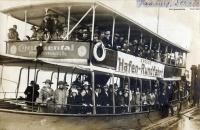 1922-07-17-godeffroy-klein