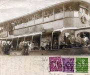 1922-09-06-godeffroy-klein