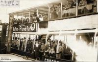 1926-05-pfingsten-godeffroy-klein