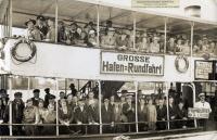 1936-06-01-godeffroy-klein