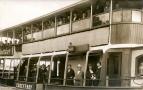 1937-ca-godeffroy-hafenrundfahrt-klein