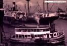 1937-hamburg-oderhafen-godeffroy-vor-hansa-dampfer-klein