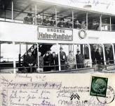 1938-05-26-godeffroy-klein