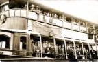 1939-06-10-ca-godeffroy-klein