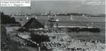 1950-godeffroy-elbschloss-klein
