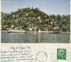 1957-godeffroy-vor-blankenese-suellberg-klein