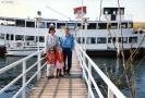 1997-alte-liebe-familie-gerber-klein