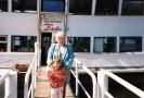 1997-alte-liebe-tobi-und-oma-klein