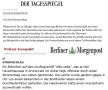 2003-09-24-alte-liebe-tsp-und-mopo