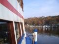 2005-11-13-alte-liebe-13-11-2005-5-klein