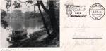 1940-10-16-alte-liebe-lindwerder-klein