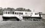 1954-ca-alte-liebe-juergen-lanke-klein