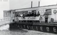 1955-01-23-alte-liebe-pichelsberg-klein-a