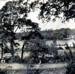 1955-ca-alte-liebe-am-stoessensee-klein
