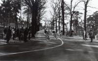 1955-ca-radrennen-havelchausee-postfenn-bei-alte-liebe-1-klein