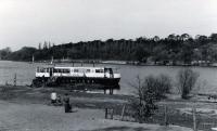 1955-ca-radrennen-havelchausee-postfenn-bei-alte-liebe-2-klein