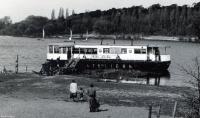 1955-ca-radrennen-havelchausee-postfenn-bei-alte-liebe-2a-klein