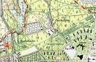 1955-amtlkarte-dachsheide