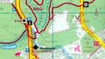 1981-rv-220-grunewald-dachsheide