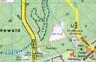 1989-rv-grunewald-dachsheide