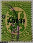 1919-aunus-michel-01-5-p-geprueft-buehler