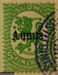 1919-aunus-michel-01-5-p-ungeprueft-1