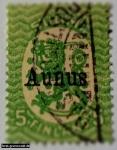 1919-aunus-michel-01-5-p-ungepueft-2