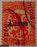 1919-aunus-michel-02-10-p-geprueft-buehler
