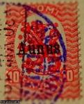 1919-aunus-michel-02-10-p-ungeprueft-1