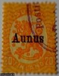 1919-aunus-michel-03-20-p-geprueft-buehler