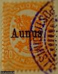 1919-aunus-michel-03-20-p-ungeprueft-1