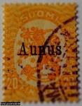 1919-aunus-michel-03-20-p-ungeprueft-2
