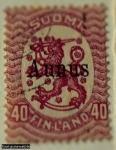 1919-aunus-michel-04-40-p-ungeprueft-1
