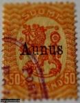 1919-aunus-michel-05-50-p-geprueft-buehler