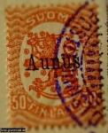 1919-aunus-michel-05-50-p-geprueft-hellman