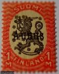 1919-aunus-michel-06-1-m-ungeprueft