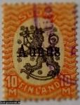 1919-aunus-michel-08-10-m-geprueft-buehler