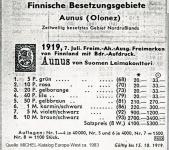 1919-aunus-michel-1-8-ca-1983