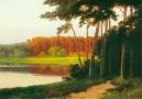 1900-grunewaldseen-leistikow