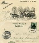 1902-06-22-kremser-ausflug-nach-pichelswerder-klein