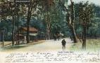 1902-bahnuebergang-am-stern-klein
