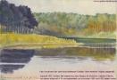 1902-grunewaldsee