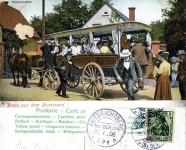 1906-07-29-kremserfahrt-in-den-grunewald-klein_0