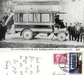 1907-probefahrt-ausflugsverkehr-grunewald-klein